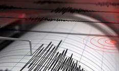 27 Eylül Son Dakika Deprem Listesi - Son Depremin Merkezüssü Neresi ve Şiddeti Kaç Oldu?