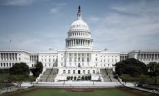 ABD'den Skandal Açıklama: Araç ve Mühimmat Desteği Devam Edecek