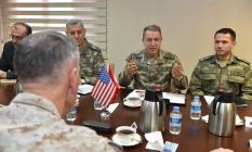 ABD ve Türkiye Arasındaki YPG Gerilimi BM Raporunda nasıl yer aldı?