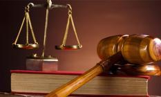 Adalet Bakanlığı 8 branştan 29 mühendis alımı yapacak! Personel alımı iş başvuru formu