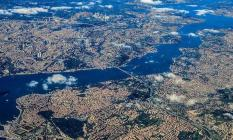 AFAD İstanbul Depreminin Bilançosunu Açıkladı