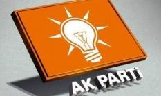 AK Parti kan kaybediyor mu? Yargıtay, siyasi partilerin üye sayısını açıkladı