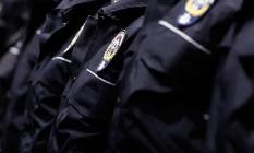 Akılalmaz savunma! Polislikten Komiser Yardımcılığına Geçiş Sınavı sorularının çalınması günah değil!