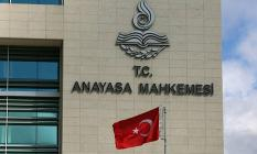 """Anayasa Mahkemesi: """"Bank Asya'nın TMSF'ye devri haklı"""""""