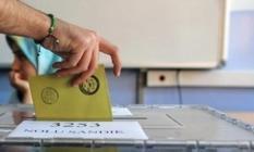Ankara Kulisleri Yeni Partiler ile Yeni İttifakların Artma Olasılığını Konuşuyor!