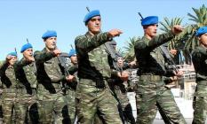 Asker Adayları dikkat! 99/4 tertiplerinin nerede askerlik yapacağı  askerlik yerleri belli oldu!