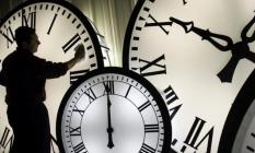 Avrupa'da kış saati ne zaman başlayacak? Türkiye'de saatler geri alınacak mı?
