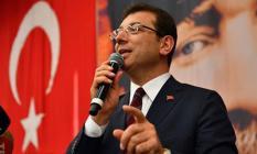 """Bakan Soylu'nun Sözlerine İBB Başkanı İmamoğlu ve CHP'den Jet Yanıt: """"Bu Yaptığı Eşkiyalık"""""""
