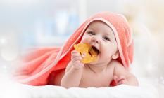 Bakanlık açıkladı: Piyasada satılan çocuk ürünlerinin %77'si güvensiz
