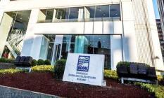BDDK'dan inşaat ve enerji sektörlerine kullandırılmış 46 milyar liralık batık kredi açıklaması