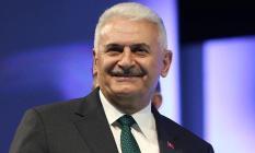 Binali Yıldırım İzmir'i kaybetti  Başbakan oldu İstanbul'u kaybetti Başkan yardımcısı mı oluyor?