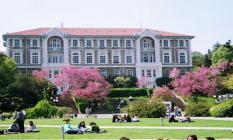 Boğaziçi Üniversitesi sözleşmeli lisans mezunu KPSS şartlı personel alımı yapacak!