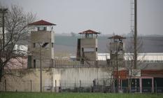 Cezaevi Personel Alımı KPSS'siz Olarak Mı Yapılacak? AK Parti'den Açıklama Geldi