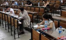 """CHP'den üniversiteliler için """"öğrenci affı"""" çıkışı"""