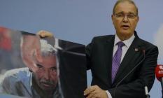 CHP'li Öztrak'tan çok tartışılacak açıklamalar: Geçmişi yediler, geleceğe ipotek koydular
