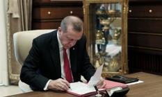 Cumhurbaşkanı Erdoğan atama kriterlerine işaret etti! Mevcut atama kriterleri nasıl? Atama kriterlerinde neler değişecek?