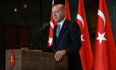 """Cumhurbaşkanı Erdoğan'ın bahsettiği """"Alternatif finans dönemi"""" başladı: Faizsiz bankacılık resmen ilan edildi"""