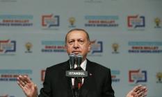 Cumhurbaşkanı Erdoğan Pancar üreticilerine müjdeyi verdi! Pancar ton fiyatı ne kadar?