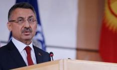 Cumhurbaşkanlığından İstanbul Depreminin Bilançosu Açıklandı