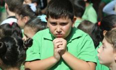 Deprem nedeniyle İstanbul, Bursa, Kocaeli ve Yalova'da okullar tatil edildi!