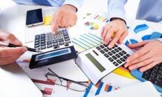 Devlete en borçlu şirketleri Maliye açıkladı! Devlete en borçlu 10 şirket hangileri? İşte isimleri...