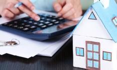 Evi kira olan emeklilere devletten kira yardımı ve Kiracı emeklilerin TOKİ'den ev alabilmesi için kontenjan ayrılması