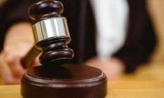 Dövizle Kredi Çeken Vatandaşlar İçin Yargıtay'dan Çok Önemli Karar