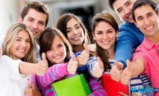 Ek Yerleştirme'de Üniversiteli öğrencilere burs veren kurumlar