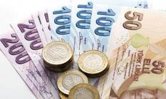 Emekli maaşı promosyon zammı ne kadar oldu? SSK SGK ve Bağ-Kur'luya Hangi banka ne kadar promosyon veriyor?
