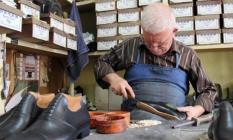 Emekli olup çalışanların kıdem tazminatı hakkı var mı?