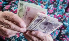 Emeklilere Bankalardan 900 TL Maaş Promosyonu ve 2 Gün Erken Maaş İmkanı