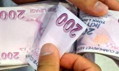 Emekliye banka promosyonları bin liraya ulaştı! İkinci ödemeler yapılıyor Hangi banka ne kadar veriyor?