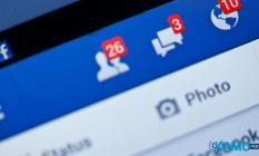 Facebook dün çöpçatanlık ile bugün 'tekelcilik soruşturması' ile gündemde