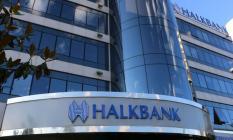 Faiz İndiriminde Flaş Gelişme: Halkbank Ticari, İhtiyaç ve Konut Kredisinde Faiz İndirimi Yaptı