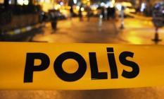 Galatasaray-Fenerbahçe Derbisi kanlı bitti! Derbi sonrası Zeytinburnu'nda cinayet!