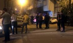 Gaziantep'te silahlı çatışma! 3 Ölü 2'si ağır 7 yaralı