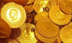 Gram Altın Fiyatları Yükselirken Çeyrek Altın Fiyatları Düştü ! İşte 20 Eylül 2019 Güncel Altın Fiyatları