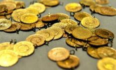 Gram altın ne kadar? Gram altın fiyatları düşecek mi?