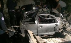 Gürün'de taşeron işçileri taşıyan kamyonet uçuruma yuvarlandı! - Son dakika