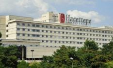Hacettepe Üniversitesi KPSS 65 ile en az lise mezunu personel alımı yapacak