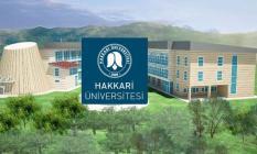 Hakkari Üniversitesi 11 Öğretim Üyesi alacak