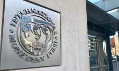IMF'i Türkiye'ye kim davet etti? Muhalefet IMF ile ne görüştü?