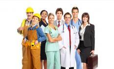 İŞKUR 02-10 Eylül 30 bin daimi işçi alımı yapacak! 02 Eylül personel alımı iş ilanları
