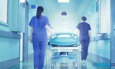 İŞKUR 10 gün içinde KPSS'siz 720 sağlık personeli alımı yapılacak! 11 Eylül 2019 Hastanelere personel alımı