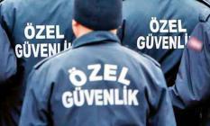 İŞKUR 28 Eylül Güvenlik Personeli İş İlanları! Kamu ve özel kurumlara 900 güvenlik görevlisi alımı yapılacak