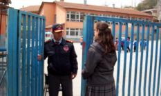 İŞKUR'dan TYP ile okullara hizmetli, temizlik ve güvenlik görevlisi alımı ne zaman? Başvuru tarihi ve şartlar