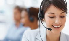 İŞKUR tarafından çağrı merkezine bir hafta içinde 657 müşteri temsilcisi alımı yapılacaktır! Peki başvuru şartları nelerdir?
