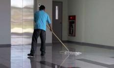 İŞKUR tarafından Emniyet Müdürlüğüne en az ilköğretim mezunu temizlik personeli alımı yapılacak!