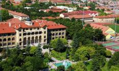 İŞKUR Kamu üniversitesine KPSS'li ve KPSS'siz en az ilköğretim mezunu 77 personel alımı yapacağını duyurdu