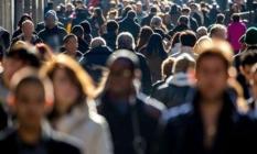 İşsizlik Maaşı İçin Başvuranların Sayısı TÜİK'ten Açıklanan İşsizlik Rakamlarını Geçti